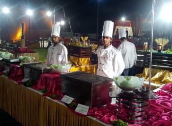 Wedding planning India4