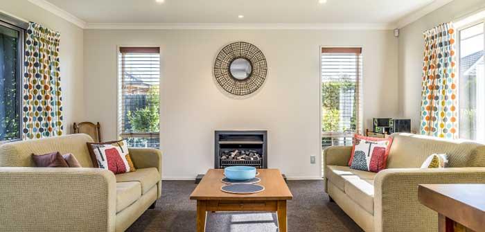 Home-Living-Room