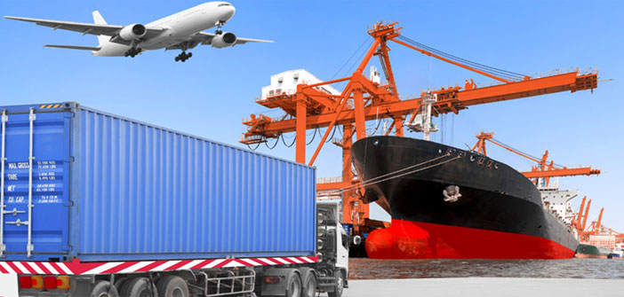 Sending-Your-Cargo-to-India