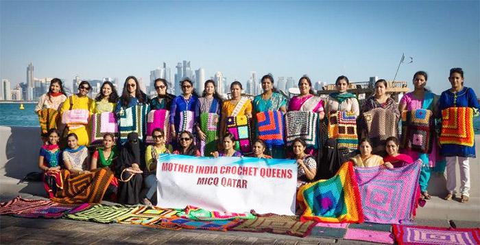 MICQ Qatar