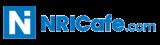 NRICafe Logo