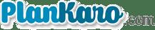 Plankaro Logo