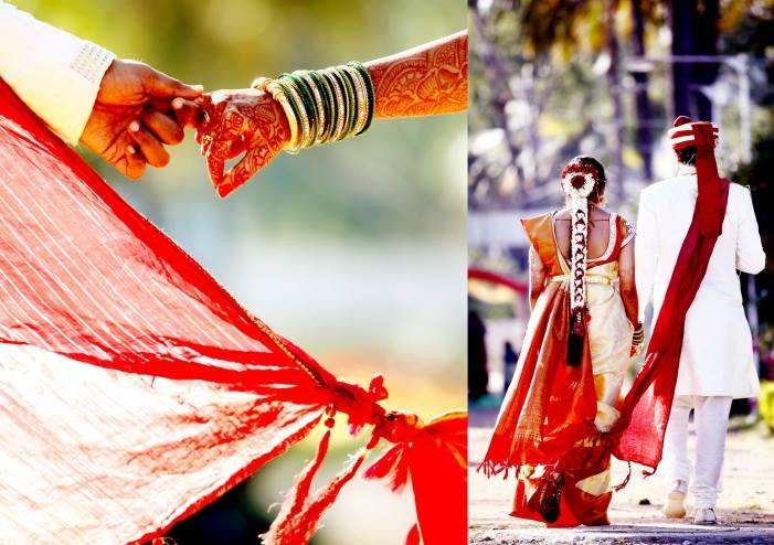 Wedding planning India2
