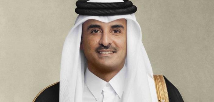 Qatar-Amir-Sheikh-Tamim-Bin-Hamad-Al-Thani